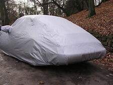 Porsche 911, 912 1964-1989 *Without Spoiler* Outdoor Custom Fit Car Cover