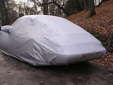 Porsche 964 (911) '89-'93 Outdoor Custom Fit Car Cover SALE!