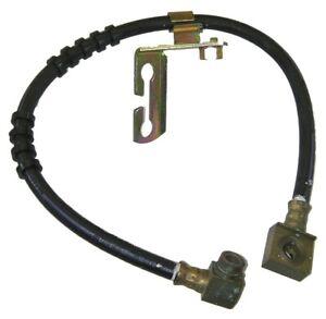 Raybestos 45380072 Raymold Brake Hose - Made in USA