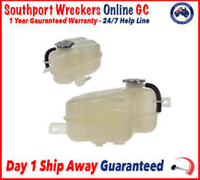 Dodge Journey Overflow Recovery Expansion Tank Header Bottle 09 -17  - Express