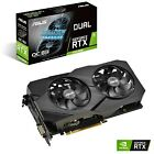 Asus Geforce Nvidia RTX 2060 SUPER Dual EVO OC 8GB Gaming Graphics Video Card