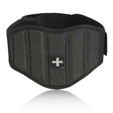 "Harbinger 7.5"" FirmFit™ Contour Belt Weightlifting  back support  XL"