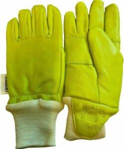 Crosstech Firemaster Gloves - Brand New - Size M - Genuine Issue