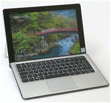 HP Elite x2 1012 G1 2 in 1m5-6Y57 1,1GHz 8GB 256GB SSD (o.NT, Touch def.) B-Ware