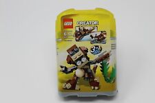 LEGO Creator Mini Animals (4916)