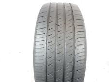 Single (1) - Used - Michelin Primacy MXM4 215/50R17 93V XL DOT 2013