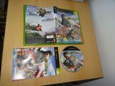 Videojuegos de acción, aventura Atari Microsoft Xbox