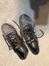 ASICS GEL-Vanisher Running Shoes - Black - Mens