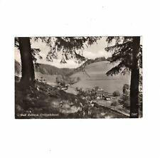 AK Ansichtskarte Bad Reinerz / Duszniki-Zdrój / Grillenhäusel - 1938