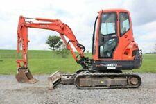 Mini Excavators for sale   eBay