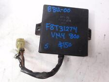 Yamaha Vmax4 800 Snowmobile Engine Stock CDI Box VMax 4 F8T31274