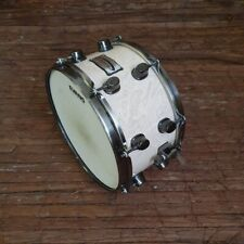 More details for mapex snare drum 13
