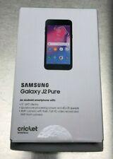 Samsung Galaxy J2 Pure - 16GB - UNLOCKED