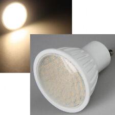 Leuchtmittel mit 125V 230V SMD
