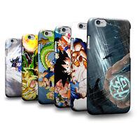 PIN-1 Son Goku Vegeta Hard Phone Case Cover Skin for OnePlus 1+
