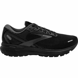 LATEST WOMENS BROOKS GHOST 14 RUNNING / TRAINING SHOES - ALL SIZES