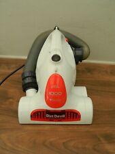 dirt devil handheld vacuum cleaner