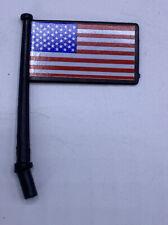 Playmobil Flag USA United States American
