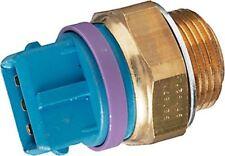 6ZT 010 967-501 Hella Interruttore Di Temperatura Ventola del radiatore