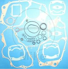 Full Gasket Set from Athena, Italy, for  Aprilia RS 125, also  AF1 125 Futura