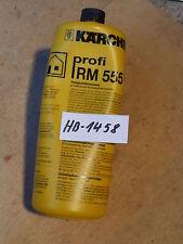 HB-1458 Universalreinigungsmittel profi RM555, 6.291-084 Kärcher