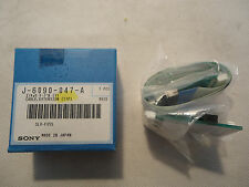 NEW IN BOX SONY J-6090-047-A EXTENSION CABLE