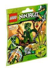 Lego Lizaru