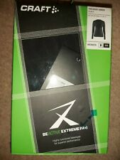 Craft Active Extreme 2.0 CN LS W women's long sleeved base layer