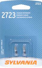 Instrument Panel Light Bulb fits 2002-2003 Nissan Maxima  WAGNER LIGHTING