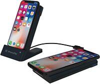 XtremeMac Powerbank 6000 mAh Chargeur de Téléphone Intelligent Recharge sans Fil
