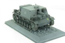 1/43 Ixo Sturminfanteriegeschütz SIG 33 Panzer 65