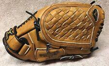 "MIZUNO 12"" PROSPECT SERIES baseball glove GPL 1200 youth boys NEW mitt SOFTBALL"