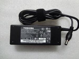 100%Genuine 19V3.95A PA3468U-1ACA For Toshiba Satellite L50A A500-1DU,A665-S6050