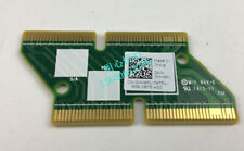 New Dell C6100 C6220 Subcard Transfer Card HH4P1