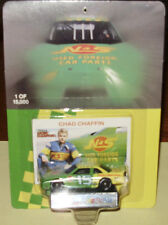 #15 CHAD CHAFFIN 1992 N&S USED FOREIGN CAR PARTS PROMO 1/15,000 LQQK RARE VHTF!