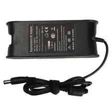 Battery Supply Power for Dell Vostro 1000 1400 1440 1500 1520 1700 AC Adapter