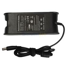 Battery Supply for Dell Inspiron E1705 1150 1427 1425 1525 1545 1720 9300 9400