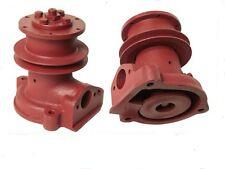 MTS BELARUS 50 52 Wasserpumpe für 17ner Keilriemen Teile. 50-1307010