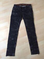929e4b5783ebd Rock Revival Damen-Jeans | eBay