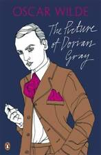 The Picture of Dorian Gray (Oscar Wilde Classics, Wilde, Oscar, New
