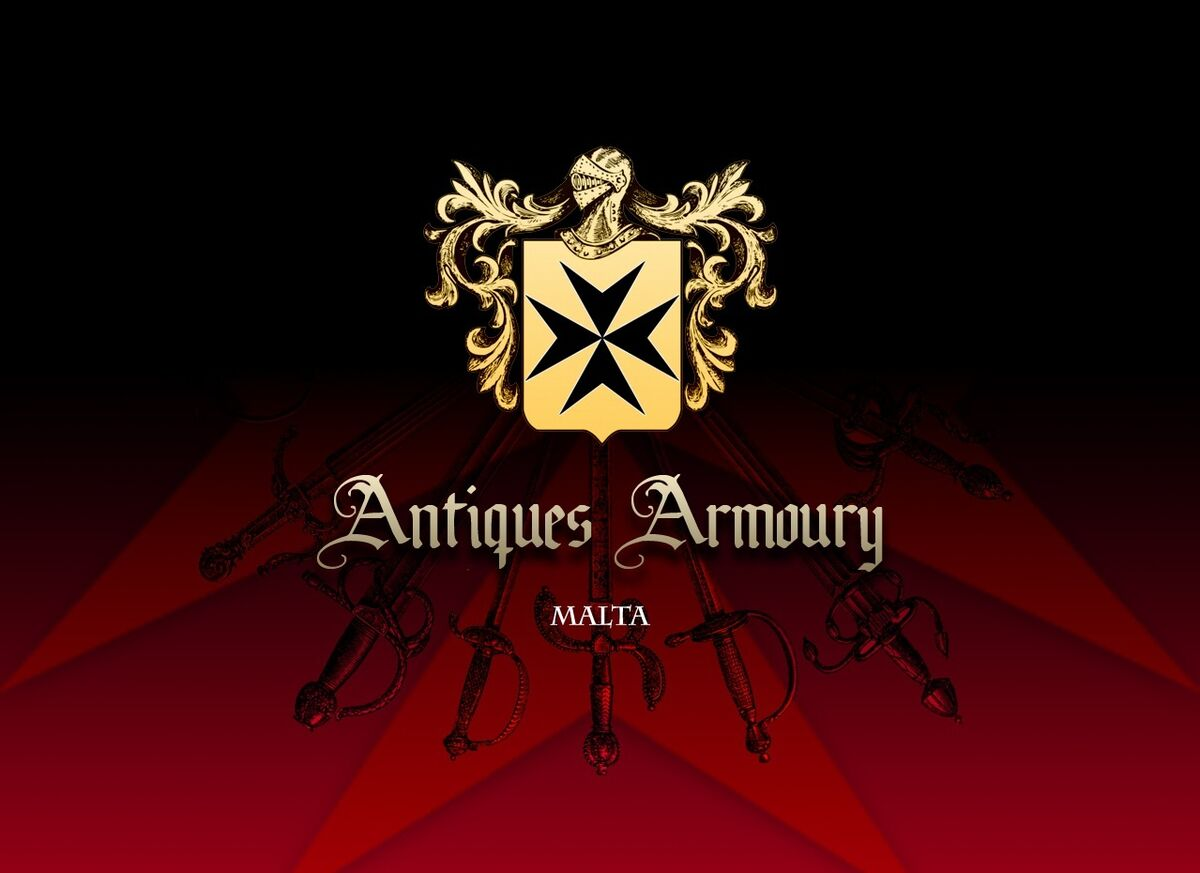Antiques Armoury