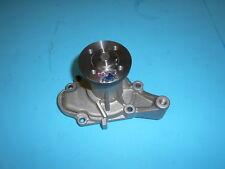 Water Pump Daihatsu Feroza F300 1.6 Terios 1.3 1.5 16100-87109 Sivar D69116