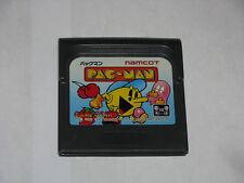 Pac-Man Pacman Sega Game Gear Japan import cartridge only