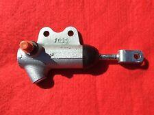MG MGF RD [1995-2002] & TF 2002 onwards CLUTCH SLAVE CYLINDER GSY90180