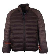 Brand New Men's Barbour Brocken Quilted Coat