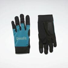 Reebok Women's CrossFit Gloves Training FL5247