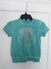 DIESEL Baby Girl T-shirt 6 Months