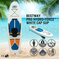 Sup board paddle board soft sup Inflatable Stand Up Paddle board 10' paddleboard