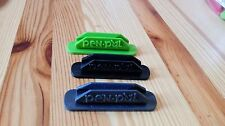 Pen Pal MAGNETIC (or stick on)(3)  pen pencil holders
