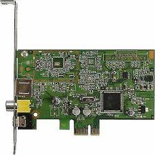 Hauppauge 01381 Impactvcb-e Exp Video Cap Card